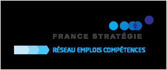 France stratégie onemev