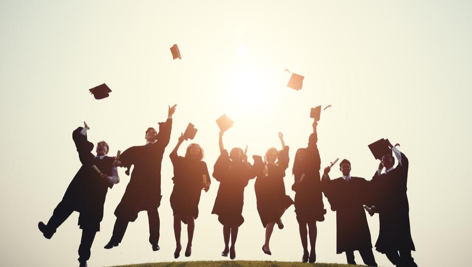 The Future Careers Of Holders Of Phds In France And Japan Cereq